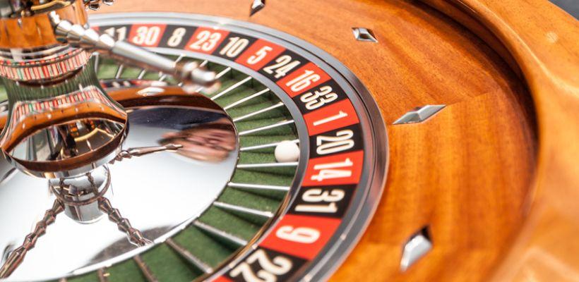 casino flensburg roulette