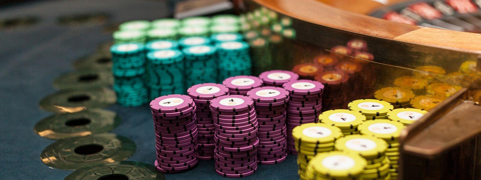 online casino gutschein online casino slot