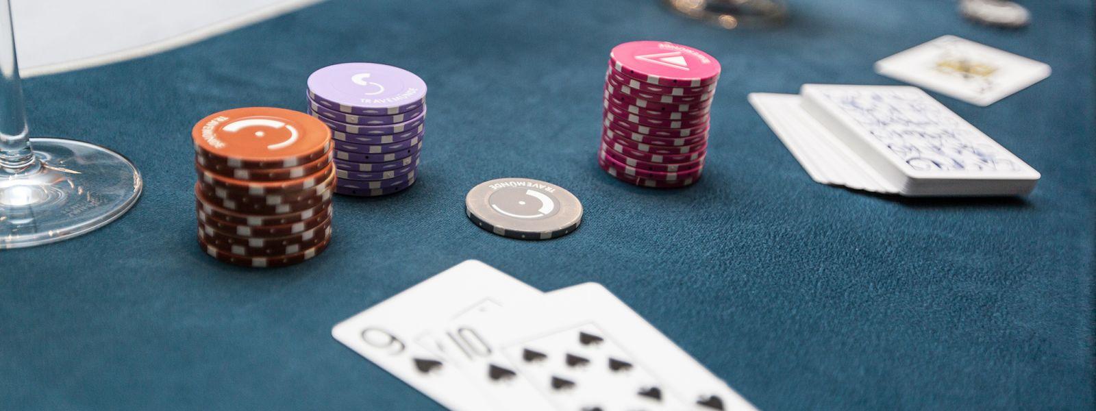 online poker schleswig holstein